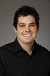 Brendan Mclymont