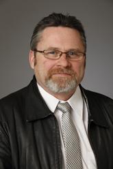 Jim Mclymont