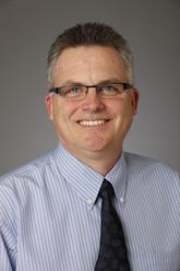 Tom Mclymont