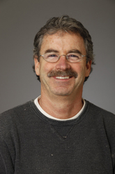 Luigi McClymont